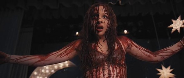 carrie_2013_endgame