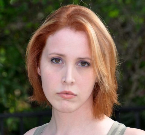 dylan farrow molestation scandal