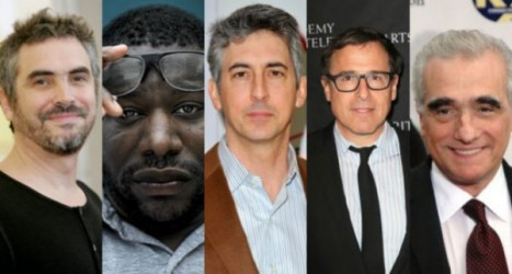 2014-best-director-nominees