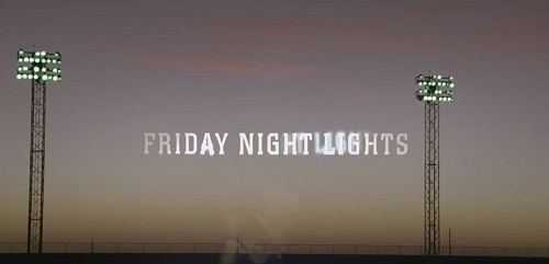 friday night lights review tv show tv review