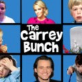 Jim Carrey and Jenny Mccarthy vaccination crazy nuts funny
