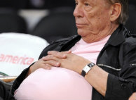 donald sterling clippers controversy