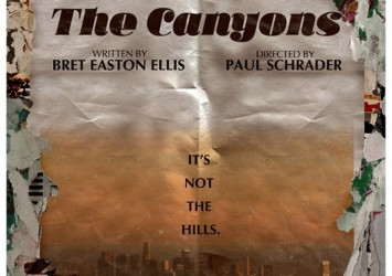TheCanyons-High-Res_picnik-edit
