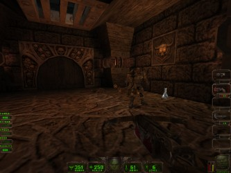 daikatana_dungeon_here_we_go