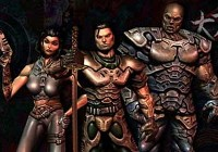 daikatana_featured_image