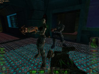 daikatana_the_vault_our_heroes
