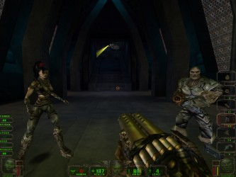 daikatana_the_vault_start