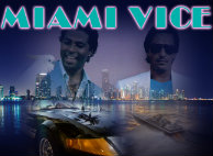 Miami Vice TV Review: Part 1 (Why It's Good)