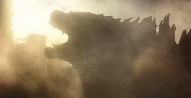 godzilla new movie roa monster tsunami