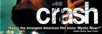 movie critics lists best films dumb reviews