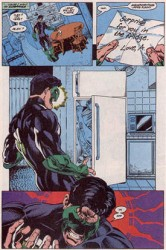 the_amazing_spiderman_2_refrigerator