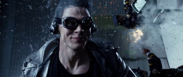 x_men_dofp_quicksilver