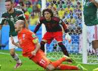 football diving robben cheat mexico