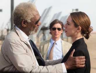 morgan friedman freeman rebecca hall transcendence