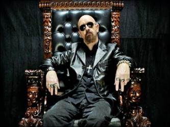 rob halford throne redeemer of souls album new recent judas priest