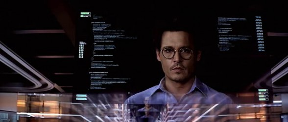 transcendence_starring_johnny_depp_as_clippy