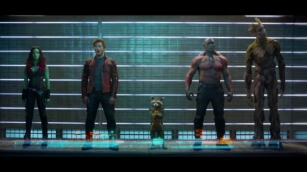 guardians-of-the-galaxy-hed-2014