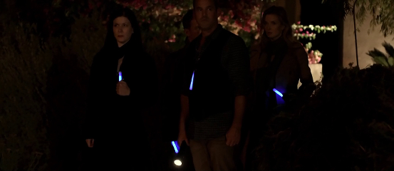 coherence_glowsticks