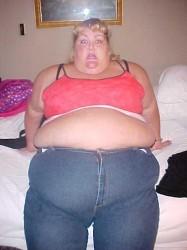 Fat-19