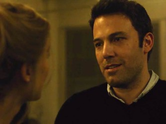 gone girl fincher review