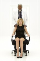 lucy_office_chair