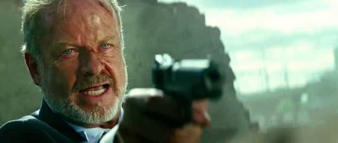 transformers_age_of_extinction_frasier_is_pissed