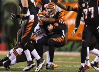 Andy_Dalton_Terrible_Night_Thursday