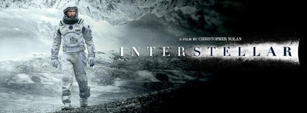 Interstellar C