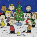 charlie brown featured