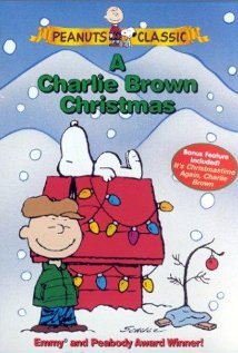 A Charlie Brown Christmas Special (1965) - Ruthless Reviews