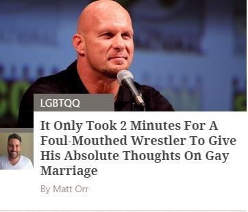 gaysex