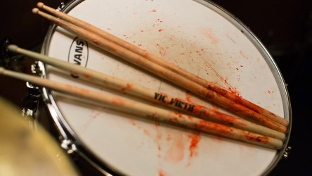 whiplash movie reviews