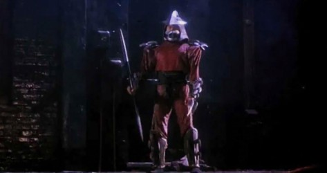 tmnt_1990_shredder