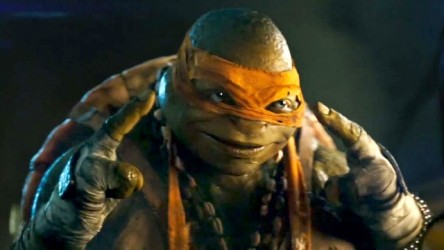 tmnt_2014_right_here_babe