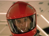 2001: A Space Odyssey Review and Redux