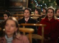 (Un Conte de Nol) A Christmas Tale (2008)