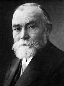 frege online lectures philosophy youtube mind logic ethics