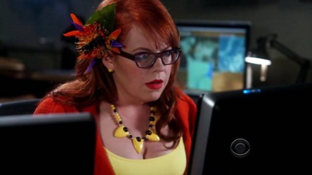 garcia criminal minds review
