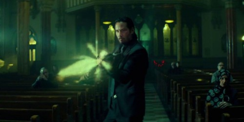 john_wick_church