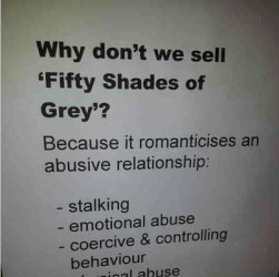 50 shades of grey abuse gray domestic violence sex fuck