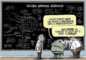 climate-denial-cartoon_1-fbe1fe1