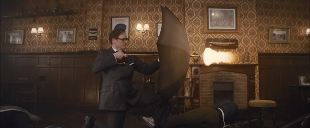 kingsman_magic_umbrella