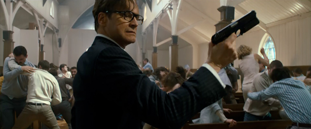 kingsman_sunday_best