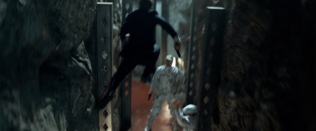 kingsman_wall_jump