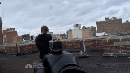 law_and_order_svu_intimidation_game_fps_ice_t