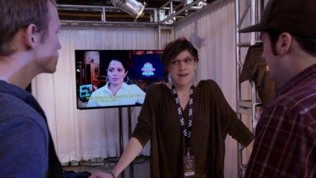 law_and_order_svu_intimidation_game_girl_at_booth