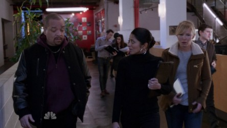 law_and_order_svu_intimidation_game_ice_t_and_raina