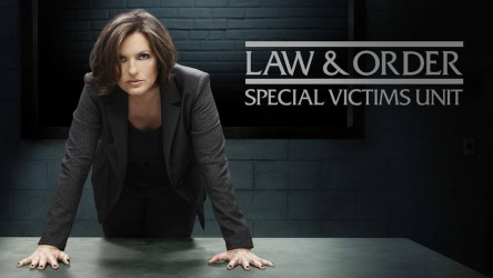 law_and_order_svu_intimidation_game_mariska_downshirt