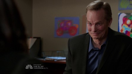law_and_order_svu_intimidation_game_therapist