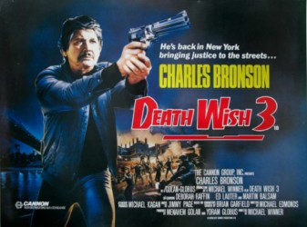 Death_Wish_3_Poster